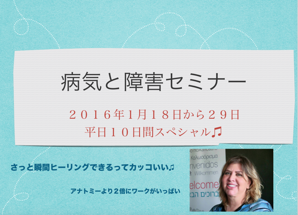 スクリーンショット 2015-12-28 8.48.12