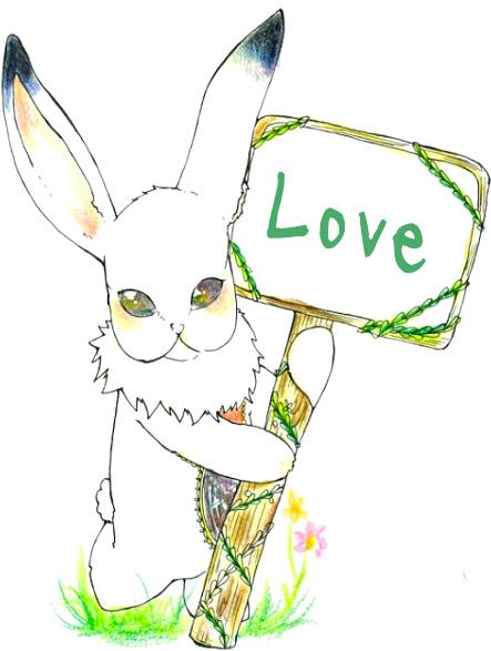 lila-love