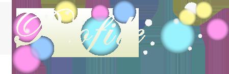 ttl-profile