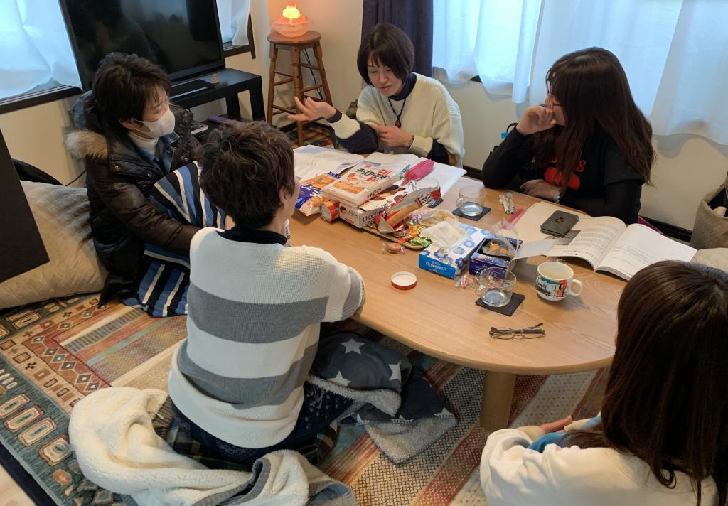 スクリーンショット 2019-02-12 10.21.37