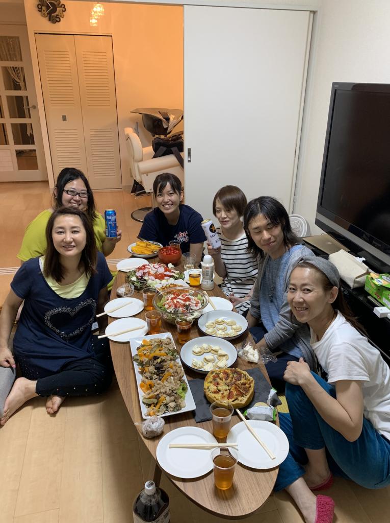 スクリーンショット 2019-07-28 8.52.01
