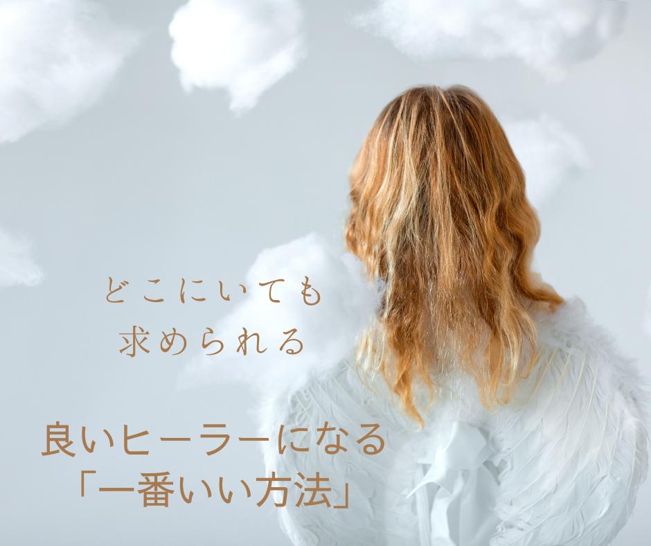 りりこの動画 (2)