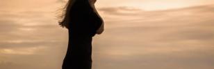 乳がん 17年にも及ぶ母の乳がんの闘病生活
