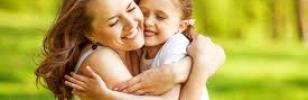 子育てと自分の心の管理